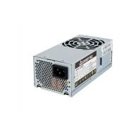 CHIEFTEC zdroj TFX 250W, ATX-12V V.2.3, PFC, full range