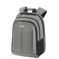 "Samsonite Guardit 2.0 Laptop Backpack S  14,1"" Grey"