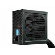 SEASONIC zdroj 500W S12III-500 TTM (SSR-500GB3), 80+ BRONZE
