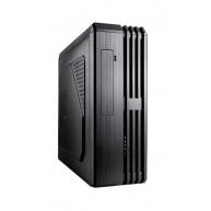 CHIEFTEC skříň Uni Series/Miditower, UC-02B 350W, USB 3.0, Black