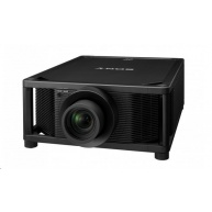 SONY projektor VPL-GTZ280 4K SXRD Laser PROJECTOR for Simulation ,2000lm ,4 Displayport,Upgradable.