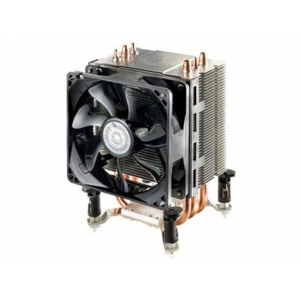 Cooler Master chladič Hyper TX3 EVO
