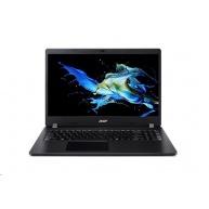 "EDU ACER NTB TravelMate P2 (TMP215-53-5006) - 15.6"" FHD,Intel Core™ i5-1135G7,4GB,256GBSSD,Intel® Iris Xe Grap W10P"