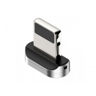 Baseus Zinc Magnetic Adapter for Lightning