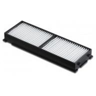 EPSON Air Filter Set ELPAF38 pro EH-TW 5900/5910/6000/6000W/6100/6100W