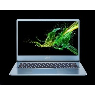 "ACER NTB Swift 3 SF3SF314-41-  AMD Ryzen 3 3200U,14"", IPS, FHD,4 GB DDR4, 128 GB SSD,Radeon™ Vega 3,Win 10 Home S 64bit"