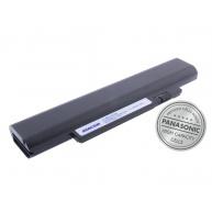 AVACOM baterie pro Lenovo ThinkPad Edge E130, E135 Li-Ion 11,1V 5800mAh