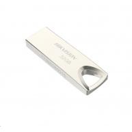 HIKVISION Flash Disk 32GB Drive USB 2.0 (R:10-20 MB/s, W:3-10 MB/s)