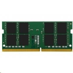 16GB DDR4 2666MHz Module, KINGSTON Brand  (KCP426SD8/16)