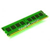 16GB 2666MHz DDR4 ECC CL19 SODIMM 2Rx8 Hynix D