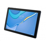 Huawei MatePad T10, 2/32GB, WiFi, tmavě modrá (HMS)