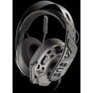 PLANTRONICS herní sluchátka s mikrofonem RIG 500 PRO E, E-SPORTs edice, černá