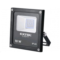 Extol Light reflektor LED, 650lm 43221