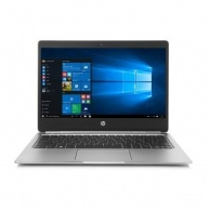 "HP Folio G1 m5-6Y54 12.5"" FHD UWVA, 8GB, 256GB, ac, BT, backlit keyb, 3y warr, Premium Packaging, Win10Pro"