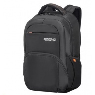 "Samsonite American Tourister URBAN GROOVE-UG7 OFFICE BACKPACK 15.6"" Black"