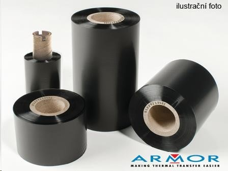 ARMOR TTR  páska vosk 76x360 AWR8 Generic IN