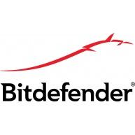 Bitdefender GravityZone Security for Exchange 1 rok, 25-49 licencí EDU