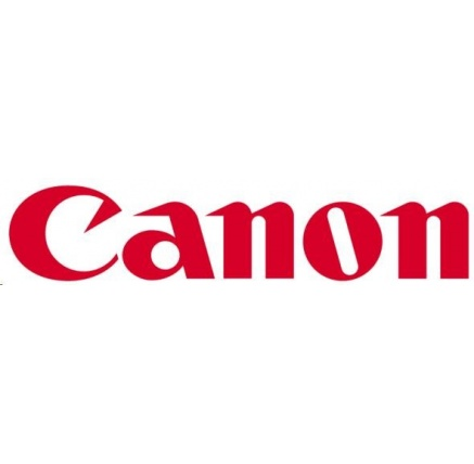 Canon WP500-VB kabel