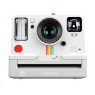 Polaroid Originals Onestep+ White Edition