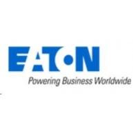 Eaton náhradní baterie k UPS, 12V, 5Ah