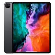 APPLE 12.9-inch iPadPro Wi-Fi + Cellular 512GB - Space Grey