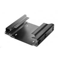 HP Desktop Mini Security/Dual Vesa Sleeve V2