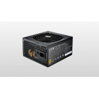 Cooler Master zdroj MWE Gold 650, 650W Fully Modular, 80+ Gold
