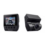 Kamera do auta-černá-ND-DVR100
