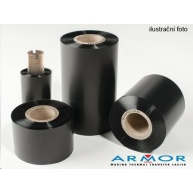 ARMOR TTR  páska vosk 83x300 AWR8 Generic IN