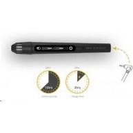 eBeam náhradní pero pro model Edge, nabíjecí kabel