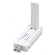 MANHATTAN Wireless 1200 AC Dual Band USB-Adapter, Retail Box