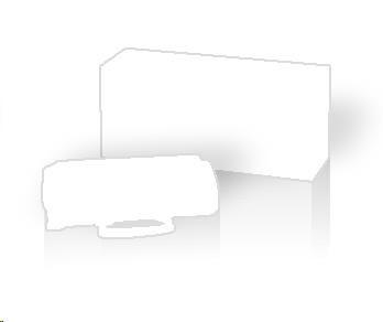 LEXMARK Krabice na odpadní toner pro C734, C736, X734, X736, X738 (25 000 stran)