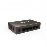 Tenda TEF1005D - 5-port Fast Ethernet Switch