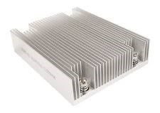 INTEL chladič 1U Heat Sink FXXEA84X106HS (Ex-Al 84mmx106mm) for Intel Compute Modules