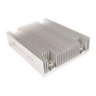 INTEL chladič 1U Heat Sink FXXEA84X106HS (Ex-Al 84mmx106mm) for Intel Compute Modules