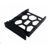 "Synology Rámeček 3.5""/2.5"" Drive Tray With Lock"