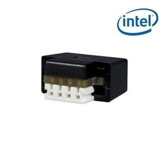 INTEL RAID C600 Upgrade Key RKSATA8R5