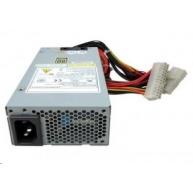 QNAP SP-4BAY-PSU napájecí zdroj 250W pro 4bay NAS