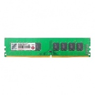 DIMM DDR4 4GB 2133MHz TRANSCEND 1Rx8, CL15