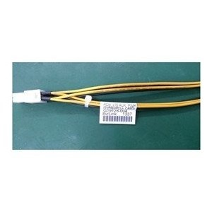 INTEL GPGPU cable accessory AXXGPGPUCABLE