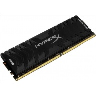DIMM DDR4 16GB 2400MHz CL12 KINGSTON HyperX Predator