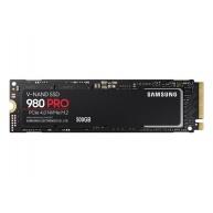 SSD Samsung 980 PRO 500 GB M.2