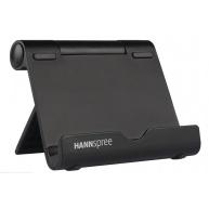 Hannspree univerzální stojan na tablet