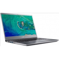 "ACER NTB Swift 3 (SF314-56-75DG) - i7-8565U@1.8GHz,14"" FHD IPS mat,12GB,512SSD,noDVD,Intel HD,HDMI,čt.prst,backl,W10H"