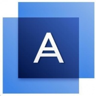 ACN BKP 12.5 Advanced Server LIC– COM UPG incl. AAP ESD
