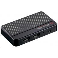 AVERMEDIA Live Gamer MINI GC311 + Mousepad
