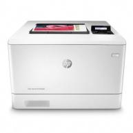 HP LaserJet Pro 400 color M454dn (A4, 27/27 ppm, USB 2.0, Ethernet, Duplex) - Rozbaleno