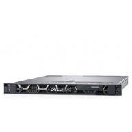 """DELL SRV PowerEdge R440/ 8x2.5""""/ Xeon Silver 4208/ 16GB/ 1x 480GB/ H330/ 1x 550W/ iDRAC 9 Ent./ 550W/ 3Y Basic OS"""