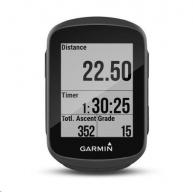 Garmin GPS cyclocomputer Edge 130