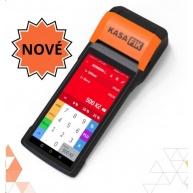 Kasa FIK Lite V2 4G vč základny - bez telefonické podpory